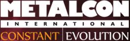 Metalcon 11 Logo